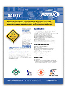 brochure_safety_300x400